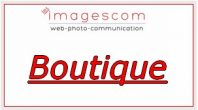 La Boutique imagescom