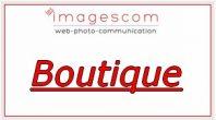 La Boutique imagescom