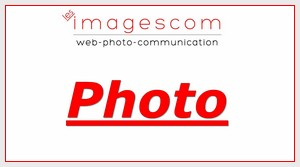 shop photos