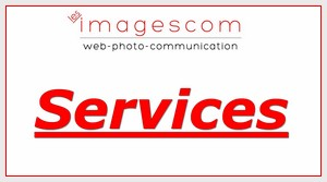 shop services imagescom