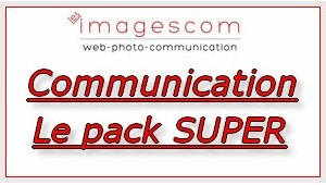 shop lepack SUPER
