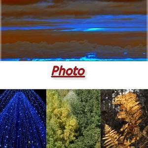 shop Nos photos