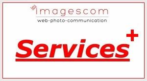 shop services+