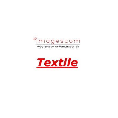shop textile