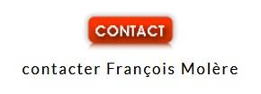 contacter François Molère