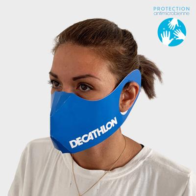masque-papier-imprime