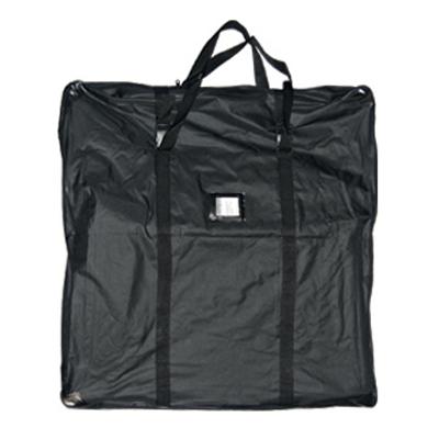 sac comptoir d'accueil