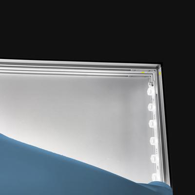 ECLAIRAGE LIGHTBOX
